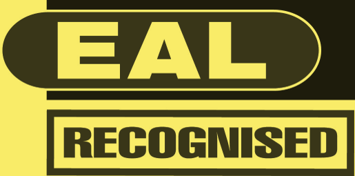 This image has an empty alt attribute; its file name is EAL-Logo.png