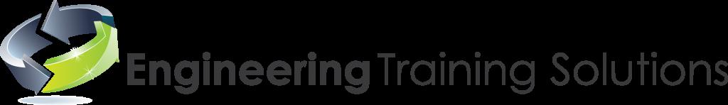 Engineering Training Solutions logo