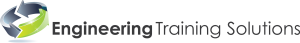Engineering Training Solutions logo